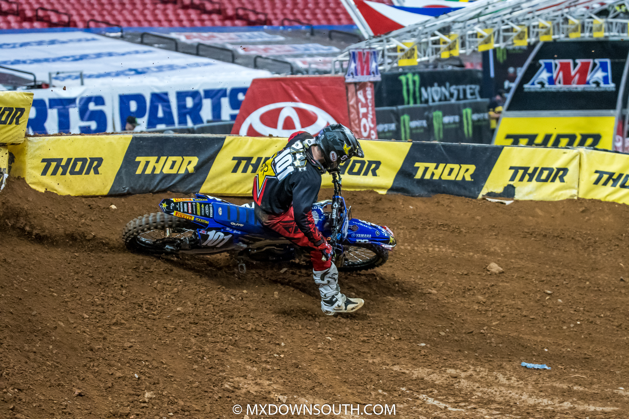 Amsoil Friday Night-470