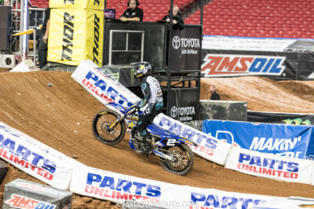 Amsoil Friday Night-231