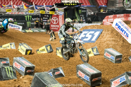 Amsoil Friday Night-254