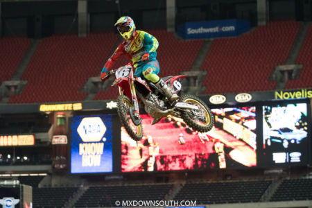Amsoil Friday Night-351