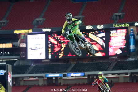 Amsoil Friday Night-371