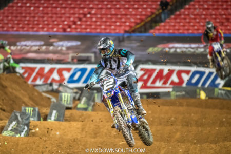 Amsoil Friday Night-598