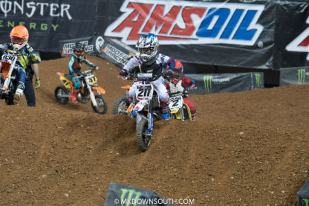 Amsoil Friday Night-666