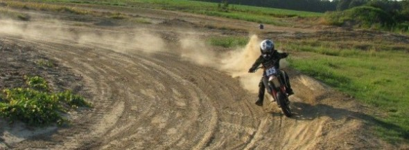 Lawman MX to Host Benefit   Prepped Practice Weekend Sept 3-4   Labor Day Concert
