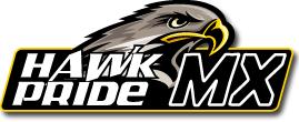 Hawk Pride Track Review