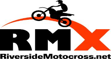 Riverside MX Round 12 of the Wiregrass MX Championship This Sunday