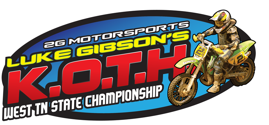 KOTH West TN State Championship Sept 27-29