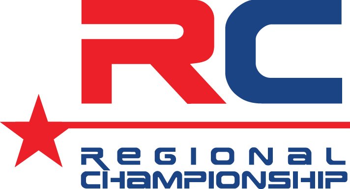 Regional Championship Live Timing Info