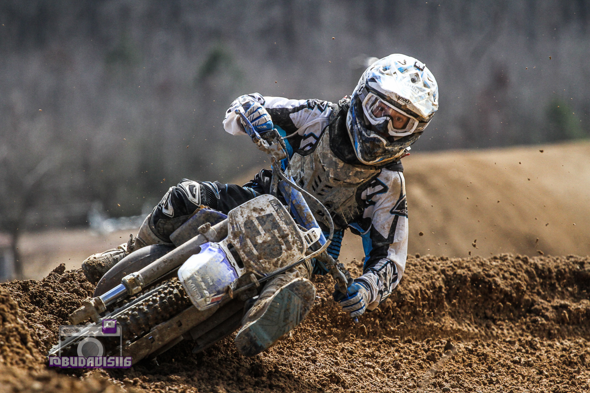 Millcreek Sunday Practice Gallery March 8, 2015