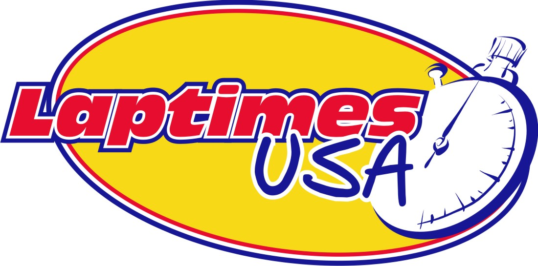 Laptimes USA to provide Live Timing and Scoring at Vet MX Park