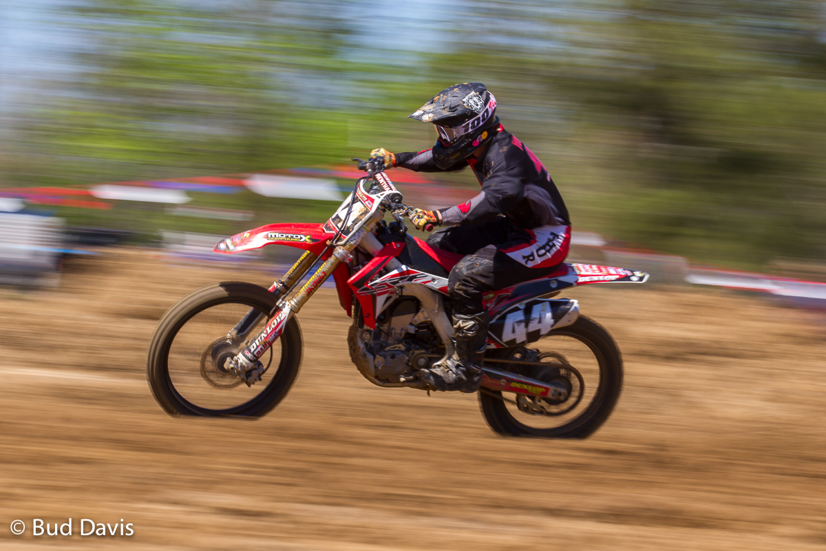 Vet MX Park 2016 LLAQ Sunday Gallery