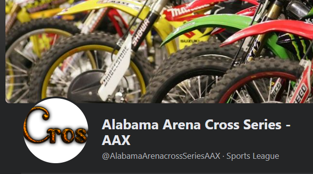 2020 Alabama AX Schedule and Opening Weekend!